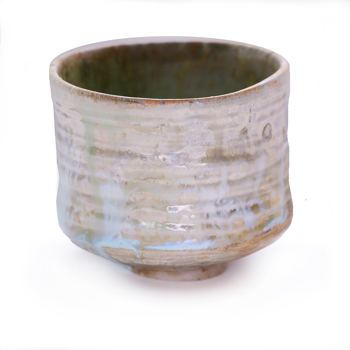 Ta a branca riscas comprar cer mica cer mica portuguesa Ceramica portuguesa online