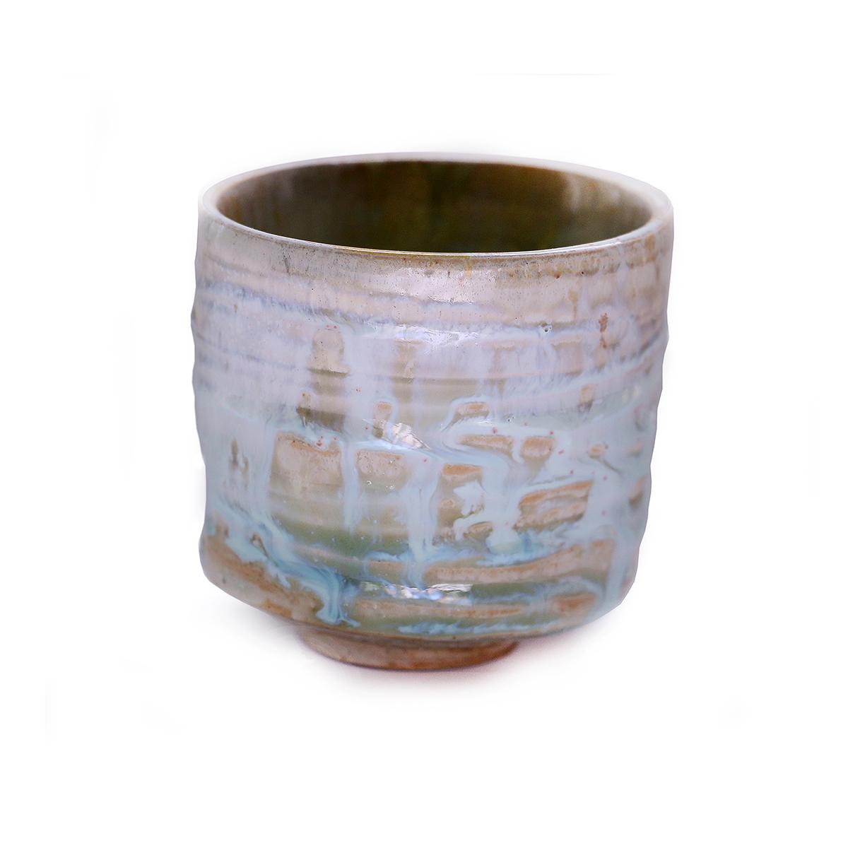 Ta a branca azul riscas comprar cer mica cer mica Ceramica portuguesa online