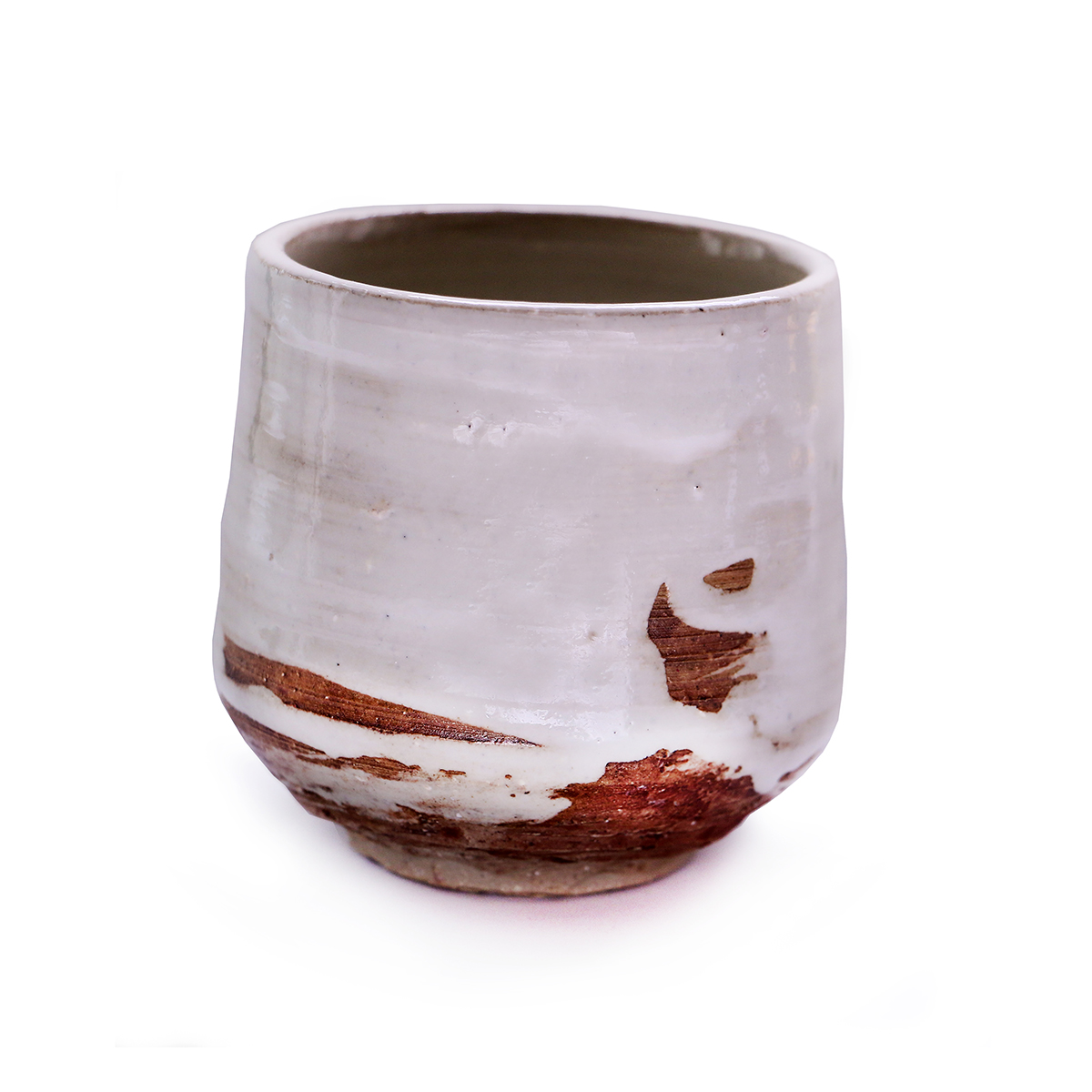 Ta a redonda branca comprar acess rios bules e ta as Ceramica portuguesa online